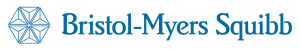 Bristol-Myers-Squibb-Logo-PNG-Transparent