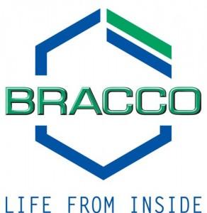 sm-bracco2